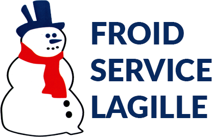 logo-froid-service-lagille